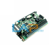 1PCS Used For Fuji NW3P08-41C Elevator main control board