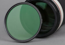 105mm Haida Slim PROII Multi-Coated Circular Polarizer C-POL C-PL CPL Filter