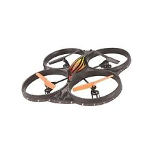 dron digital airis dr003 con camara de video