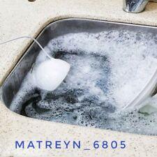 Multifunctional Household Usb Mini Ultrasonic Dishwasher