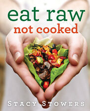 RAW FOOD DIET -  57 PLR Articles - for your Blog, Website, Email, Facebook Page