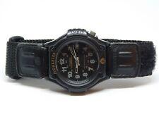 Casio Forester FT-500 5170 Quartz Analog Men's Watch