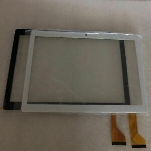 For DP101310-F3 10.1'' Touch Screen Digitizer Tablet Repair Replacement Panel