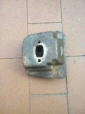 Stihl KM55 Exhaust Spares Parts