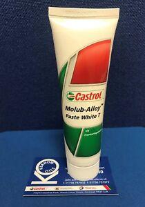 Castrol Molub-Alloy Paste White T Optimol Paste White T 100g