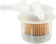 Fuel Filter Hastings GF118