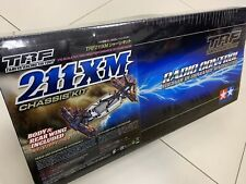 Tamiya Trf211xm