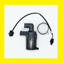 Webasto Umwälzpumpe, Wasserpumpe U 4847 für Thermo Top V / X-Stutzen 26°