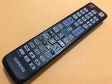 Samsung Remote BN59-01041A LN40C630 LN40C630K1F LN55C610 LN46C610 LN46C630