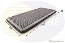 Pollen Cabin Filter Carbon FOR BMW X5 E53 3.0 4.4 4.6 4.8 00->06 CHOICE1/2 E53