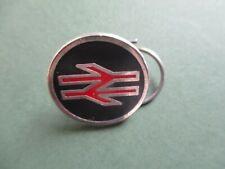 Britsh Railways Button Badge