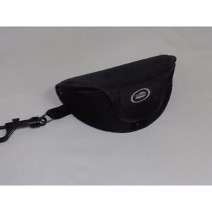 Performance Bicycle Siren Sunglass Case (case only) with two pairs of lenses