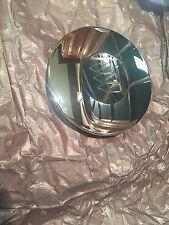1997-2000 Buick Park Avenue 2002 Lesabre Center Wheel Cap Hubcap Cover Chrome AM