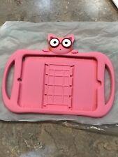 iPad Mini Case, Cat ,for Kids  Silicone   Brand New Apple Accessories