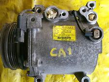 Mitsubishi Colt CJ0` 96-00 1,3L.55kW Klimakompressor MR360561