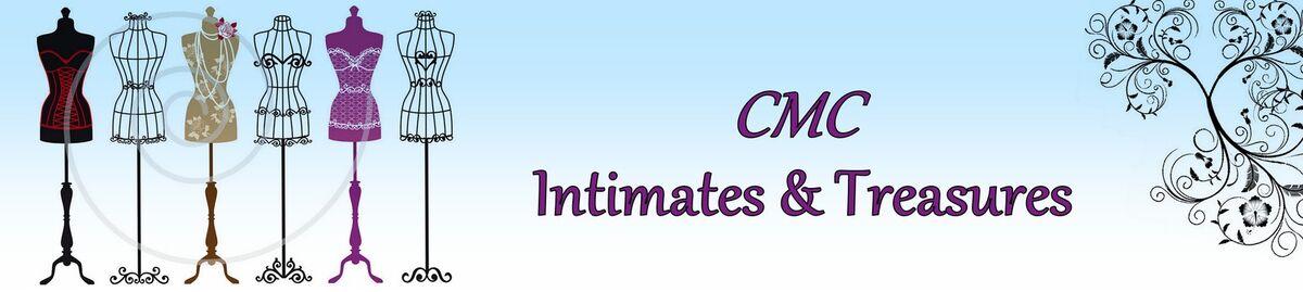 CMC Intimates and Treasures