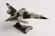 Aviones de Combate Delprado MIRAGE 2000 - Scale 1:120 - DIECAST  - AVI048