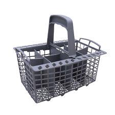 Universal Dishwasher Cutlery Basket Hotpoint Indesit Ariston Creda