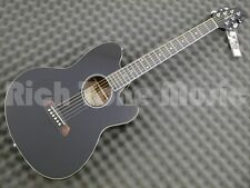 Ibanez Right-Handed Acoustic Guitars