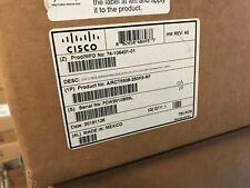 CISCO AIR-CT5508-250-K9, 5500 Series Wireless Controller, 250, CISCO REFURBISHED