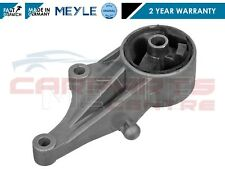 FOR VAUXHALL ASTRA MK4 G ZAFIRA A FRONT LOWER BOTTOM ENGINE MOUNT MOUNTING MEYLE
