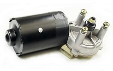 NEW VW Windshield Wiper Motor, 1990-2010 Beetle Cabrio Corrado Euro Van Golf