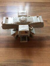 Star Wars Vintage Vehicle Maintenance Energiser