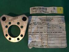 075 00800 075-00800 PARKER BRAKE TORQUE PLATE - NEW - 8130-3 (B12)