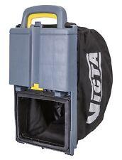 Victa BLOWER VAC ACCESSORY VB00116 Bag & Frame, Easy To Use *Australian Brand