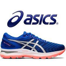 New asics Running Shoes GEL-NIMBUS22 1011A680 Freeshipping!!