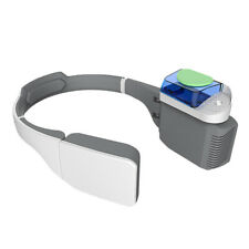 M95 +Air Purifier Wearable Electronic Mask Anti-fog Anti-allergic Humidification