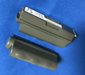 10 Batteries(Japan Li5.2A18.5Wh)For Symbol WT4000/WT4070/WT4090#55-000166-01...