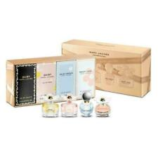 Marc Jacobs Daisy Miniature Women's Gift Sets - 4 Piece