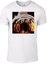 The KINKS T-shirt Village Green Ray Davies vinyl cd small faces who mod 1960s W