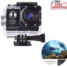Best Cheap Vlog Vlogging Camera Sport DV Camcorder For Youtube Prime Video 1080P