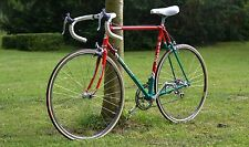 Eddy Merckx Corsa Extra - Team 7 Eleven.