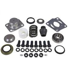 Yukon Gear & Axle YP KP-001 Steering King Pin Kit