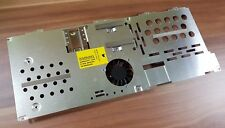 Air Cooler CPU Kühler aus Notebook Medion Lifetec LT9399 WIE NEU TOP!