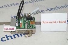 Schunk DS 15 RM 331299 pneumatische Schwenkeinheit Drehmodul  700486