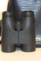 BAUSCH & LOUMB DISCOVERER    7 X 42   BINOCULARS   HIGH GRADE  made in japan