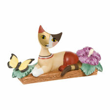 Rosina Wachtmeister Cats - RIMANGO QUI 31347011