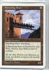 Battering Ram - 4th Ed - MTG Magic the Gathering