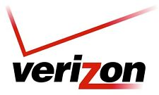 iPhone – Verizon - Factory Unlocking Service – any iphone model - clean imei