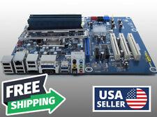 Intel DZ68DB Media Series, LGA 1155/Socket H2 (BLKDZ68DB) Motherboard