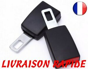 Extension Belt Seat Loop Extension Security Car Clip Auto Seat Baby