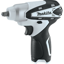 "Makita WT01ZW 12V max Lithium-Ion Cordless 3/8"" Impact Wrench, Tool Only"