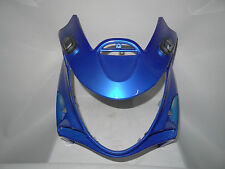 CARENADO CHAPA FRONTAL KYMCO XCITING 500 2005 FRONT HEAD FAIRING PANEL C3034