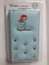 Disney Store Japan Ariel IPhone 6/6s Case