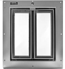 Carlson Royal Pet Doors