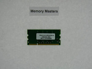 CB423A 256MB for HP COLOR LASERJET CP1015 CP1518 CP2025